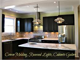 Recessed Lighting For Kitchen Recessed Lighting Fixtures For Kitchen Gallery With Lights In