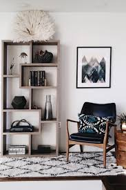 Danish Modern Furniture Seattle by The Seattle Showhouse Hipster Blog Juju Hat And Vignettes