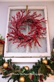 85 best holidays window ideas images on pinterest window ideas