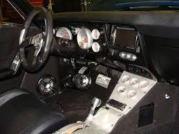 1969 Chevelle Interior T69chevelle 1969 Chevrolet Chevelle Specs Photos Modification