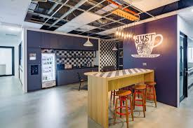 singapore co working space justco hits 200m valuation after