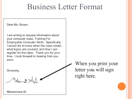 layout of business letter writing letter writing gidiye redformapolitica co