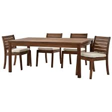 5 patio set 5 patio set made in brazil el dorado furniture
