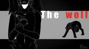 Wolf Meme - the wolf meme youtube