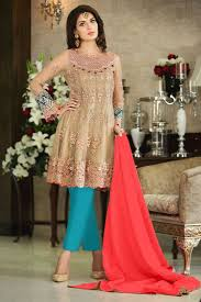 gown dress with price designer indian salwar kameez wholesale price in denmark new