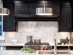 painting tile backsplash kitchen paint kitchen cabinets gray range