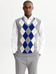 white argyle sweater vests for men www yookstore net cardigans