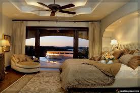 deckenbeleuchtung schlafzimmer moderne deckenbeleuchtung schlafzimmer 10 haus design ideen