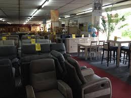 mobilier de bureau dijon magasin de meuble dijon affordable bureau avec bibliothque et lit