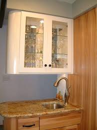 wine glass cabinet wall mount wine glass cabinet wine glass cabinet design alliance hickory