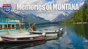 Montana Travel Photo Album images Montana midlife road trip jpg