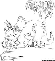 72 coloring pages images dinosaur coloring