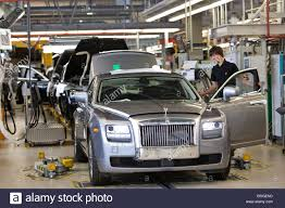 roll royce cuba car manufacture stock photos u0026 car manufacture stock images alamy