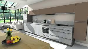cuisine 3d saujon cuisine 3d votre configurateur 3d de cuisine castorama cuisine 3d