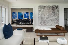 interior design firm full service luxury interior design firm based in vail u0026 nyc