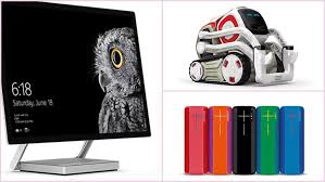 the 2016 gadget gift guide top 10 gifts for tech