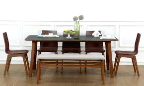 round dining room tables for 6 round dining room table for 6 tables intended 60 inch sets jameso