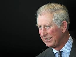 gentle succession u0027 underway as prince charles prepares to assume