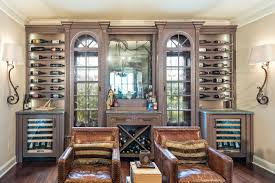 Lancaster Kitchen Cabinets 2016 Wood Diamond Award Lancaster Cabinet Company Cabinet Makers
