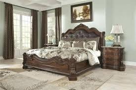 bedroom sets ashley furniture bedroom sets from ashley furniture martini bedroom set ashley
