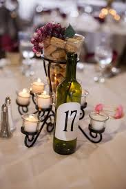 themed wedding centerpieces 24 best wedding centerpieces images on centerpiece