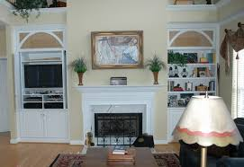 Walls And Ceiling Same Color Paint The Ceiling The Same As The Wall Color The Decorologist