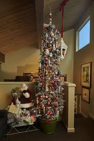 Professional Christmas Tree Decorators Here U0027s How Professional Decorators Dress Their Home For The