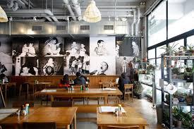 hong kong u0027s best restaurants bars u0026 cafes hypebeast