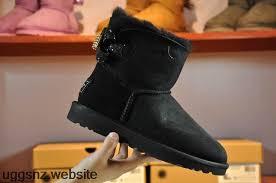 ugg boots for sale in nz ugg australia nz ugg australia nz ugg 1002900 ugg boots