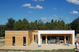 Ikea Prefab Home Emejing Modern Prefab Home Designs Contemporary Decorating