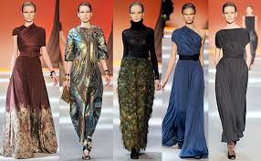 beautiful clothes ysl the most beautiful clothes that can dress a woman are the