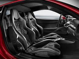 ferrari pininfarina sergio interior interior ferrari 458 italia worldwide u00272009 u201315