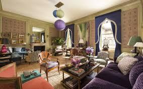 home design shows 2014 alexa hampton