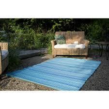 Outdoor Bamboo Rug Large Indoor Outdoor Rugs Outdoor Outdoor