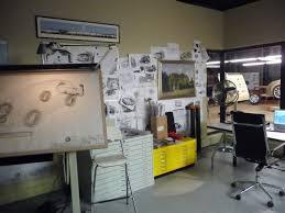 bureau des entr馥s mobilier de bureau installation metal furniture for cloakrooms