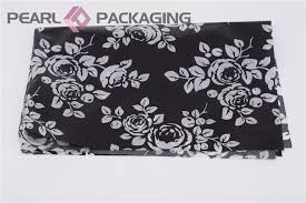 where to buy black tissue paper compare prices on black tissue paper online shopping buy low