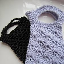 pattern for wine bottle holder knit mitered square crochet slouchy beanie wine totes 002 g ma