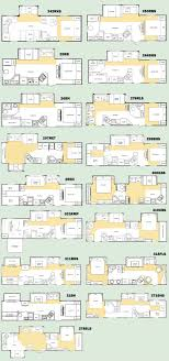 cougar rv floor plans 2016 carpet vidalondon keystone pport travel trailer floor plans carpet vidalondon