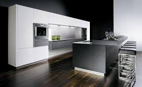 Modern German Kitchen Designs German Designer Kitchens 6 Essential German Kitchen Design Brands