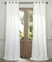 How To Use Buckram In Curtains Isn U0027t There Some Way To Get Less Expensive Curtains That Still