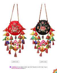 Korean Design Traditional Korea Hanbok Clothing Accessory Traditional Korean