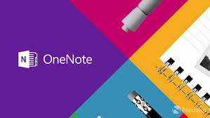 onenote app for android microsoft updates onenote for android with office lens integration