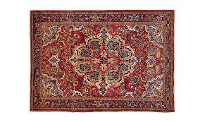 studio persiani tornano di moda i tappeti persiani casafacile