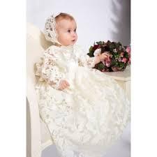 catholic baptism dresses catholic baptism dress and bolero ivette