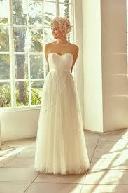 Wedding Dresses Norwich Benjamin Roberts Bridal Wear Norwich Boutique In Norwich U0026 Norfolk