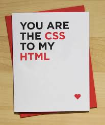 geeky valentines cards 22 s day cards fit for geeks