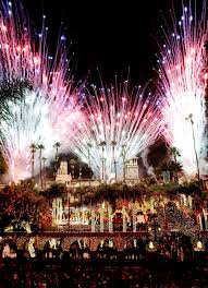 mission inn s festival of lights switches on the cheer in