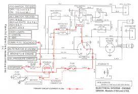 farmall m wiring diagram farmall super m wiring diagram u2022 wiring