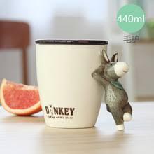 Office Coffee Mugs Popular Dog Bone Cups Buy Cheap Dog Bone Cups Lots From China Dog