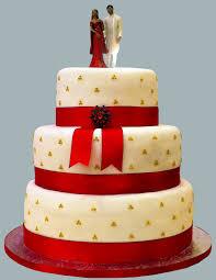 amazing wedding cakes at great prices for mississauga u0026 gta iana